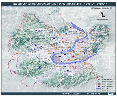龙8国际首页消防与应急救援龙8国际娱乐老虎机(2016-2030)