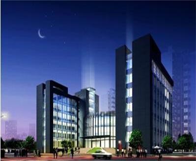 常宁市环境监测科技中心