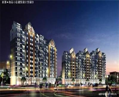 long8龙8国际首页白石公寓